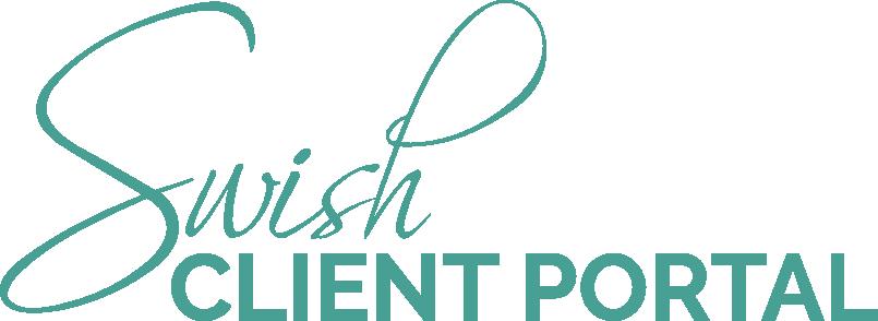 Swish-Client-Portal-Logo